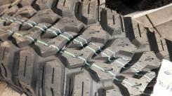 Antares Mud Digger M/T. Грязь MT, 2015 год, без износа, 4 шт. Под заказ