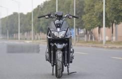 Yamaha BWS. 150 куб. см., исправен, птс, без пробега. Под заказ