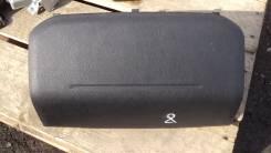 Подушка безопасности. Mitsubishi Pajero iO, H67W, H77W, H66W, H76W, H61W, H62W, H72W, H71W Mitsubishi Pajero Pinin Двигатели: 4G94, 4G93