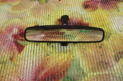 Зеркало заднего вида салонное. Lifan X60