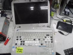 """Acer Aspire. 14.1"""", 1,0ГГц, ОЗУ 512 Мб, диск 1 Гб, WiFi, аккумулятор на 1 ч."""