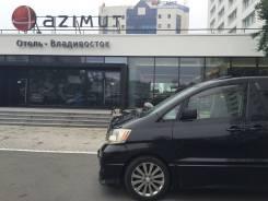 Обзорные экскурсии по Владивостоку туристам! сопровождение приезжих