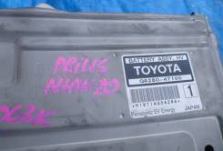Аккумулятор. Toyota Prius, NHW20. Под заказ
