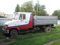 ЗИЛ 5301 Бычок. Зил5301 474408 продаю Самосвал, 4 750 куб. см., 4 000 кг.