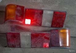 Коробка 4 ступка , фары , торпеда, фонари, газ 3102, 31029, 3110 Волга. ГАЗ 31029 Волга ГАЗ 3110 Волга