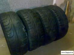 Pirelli P6000, 205/55 D16