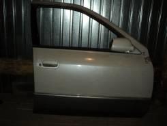 Дверь передняя правая Toyota Camry SV41