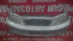 Ноускат Toyota Mark II Wagon Qualis MCU21