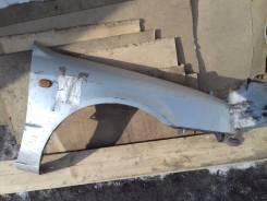 Крыло Camry SV40 FR