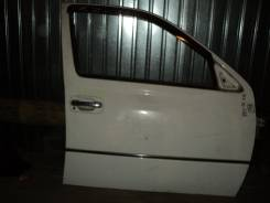 Дверь передняя правая Toyota ZZV50