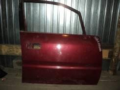 Дверь передняя правая Honda Odyssey RA2
