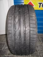Bridgestone Dueler H/P Sport AS. Летние, 2011 год, износ: 20%, 1 шт