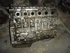 Двигатель. BMW 7-Series, F01, F02, F04 Двигатель N57D30