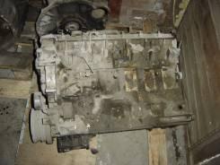 Двигатель. BMW 7-Series Двигатель M57D30T