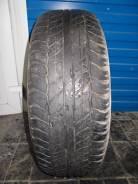 Dunlop Grandtrek AT20. Летние, 2003 год, износ: 50%, 1 шт