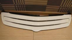 Продам решетку радиатора тюнинг Toyota Corolla Spasio NZE121 2001-2002. Toyota Corolla Spacio, NZE121