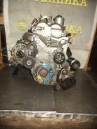 Двигатель в сборе. Nissan: Note, Wingroad, Cube Cubic, Cube, Tiida, Bluebird Sylphy, Tiida Latio Двигатель HR15DE