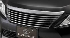 Решетка радиатора. Toyota Camry, ACV51, ASV50, AVV50, ASV51, GSV50. Под заказ