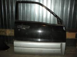 Дверь передняя правая Suzuki Grand Vitara 1998 - 2005