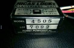 Обгонная муфта ступицы. Nissan Laurel, HCC33, ECC33, HC33, EC33