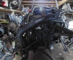 Двигатель. Citroen: Xantia, Saxo, Jumper, Evasion, Jumpy, C1, C2, C3, C4, C4 Picasso, C5, C8, Berlingo, XM, BX, Xsara, AX