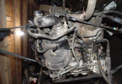 Двигатель в сборе. Citroen: Xantia, Saxo, Jumper, Evasion, Jumpy, C1, C2, C3, C4 Picasso, C4, C5, C8, Berlingo, XM, BX, Xsara, AX