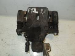 Суппорт тормозной. Nissan Primera, TP12, HP12, WTNP12, QP12, WHP12, WRP12, WTP12, TNP12, RP12 Двигатели: QR20DE, QR25DD, QG18DE
