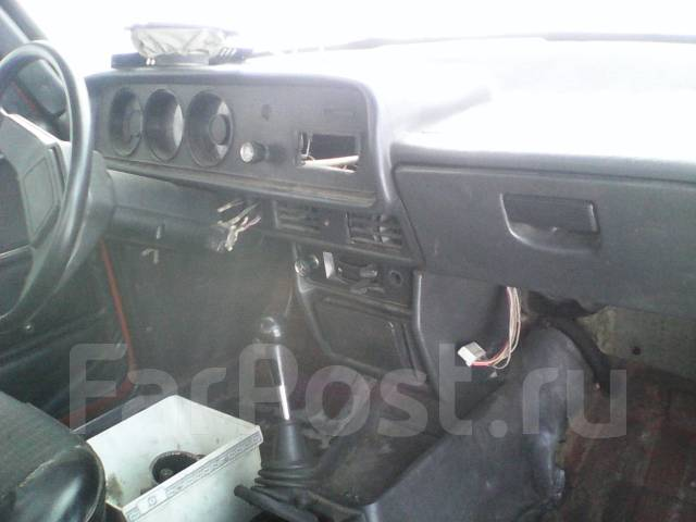 Гайка. Москвич 2140 Лада 2105, 2105 ГАЗ Волга Toyota Corolla Honda Integra