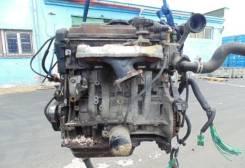 Двигатель. Citroen: Xantia, Saxo, Jumper, Evasion, Jumpy, C4 Picasso, C1, C2, C3, C4, C5, C8, Berlingo, XM, Xsara, BX, AX
