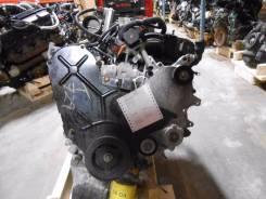 Двигатель. Chrysler Pacifica. Под заказ