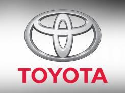 Крепление. Toyota Allion, ZRT265, NZT260, ZRT260, ZRT261 Toyota Premio, NZT260, ZRT260, ZRT261, ZRT265 Двигатели: 1NZFE, 2ZRFAE, 3ZRFAE, 2ZRFE