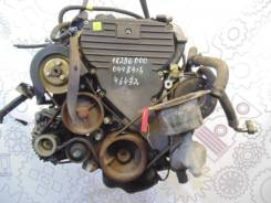 Двигатель. Fiat: 500, Punto, Cinquecento, Palio, Regata, Panda, 500L Living, Coupe, Ducato, Albea, Croma, Strada, Doblo, 1-Series, 500L, Scudo, Tipo...