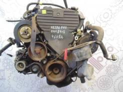 Двигатель в сборе. Fiat: Doblo, 500, Punto, Cinquecento, Palio, Regata, Panda, 500L Living, Coupe, Albea, Croma, Strada, Ducato, 1-Series, 500L, Scudo...