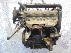 Двигатель. Fiat: 500, Punto, Cinquecento, Regata, Panda, Palio, 500L Living, Coupe, Albea, Ducato, Croma, Strada, Doblo, 500L, 1-Series, Scudo, Tipo...