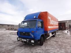 MAN. Продается МАН 8.150, 6 871 куб. см., 3 500 кг.