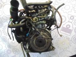 Двигатель. Fiat: 500, Punto, Cinquecento, Panda, Regata, Palio, 500L Living, Coupe, Albea, Ducato, Croma, Strada, Doblo, 500L, 1-Series, Scudo, Tipo...