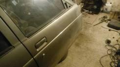 Двери всборе передние и задние в ассортименте от 500р/шт