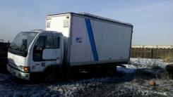 Nissan Diesel Condor. Продается грузовик Nissan Diesel condor 20, 2 000куб. см., 3 000кг., 4x2