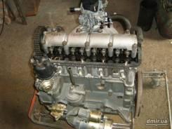 Двигатель. Лада 2106 Лада 2109. Под заказ