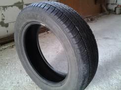 Dunlop Grandtrek AT1. Летние, износ: 5%, 4 шт