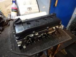 Головка блока цилиндров. Nissan: Cube, Stanza, March Box, Micra, March Двигатель CG13DE