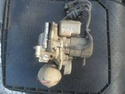 Блок abs. Mitsubishi Sigma, F13AK, F17A, F15A, F13A, F11A, F12A Mitsubishi Diamante, F12A, F11A, F13A, F15A, F17A Двигатель 6G73