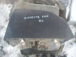 Стекло боковое. Mitsubishi Diamante, F12A, F11A, F13A, F15A