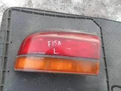Стоп-сигнал. Mitsubishi Diamante, F12A, F11A, F13A, F15A, F17A