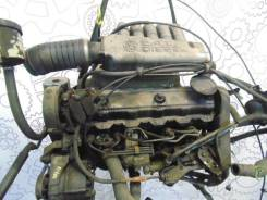 Двигатель в сборе. Volkswagen: Golf Plus, Touran, Kaefer, Passat, CrossPolo, Derbi, Crafter, Lupo, Amarok, Quantum, Santana, Routan, New Beetle, Polo...
