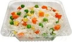 Рис с овощами (Готовые обеды)