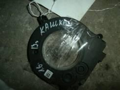 Датчик угла поворота рулевого колеса Nissan Qashqai