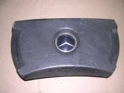 Руль. Mercedes-Benz E-Class, W124 Двигатель 103