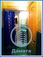 Комната, улица Лесная 99. Заря, агентство, 15,0кв.м.