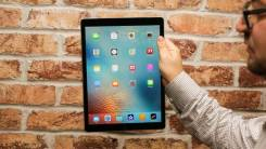 Apple iPad Pro Wi-Fi+Cellular 128Gb. Под заказ